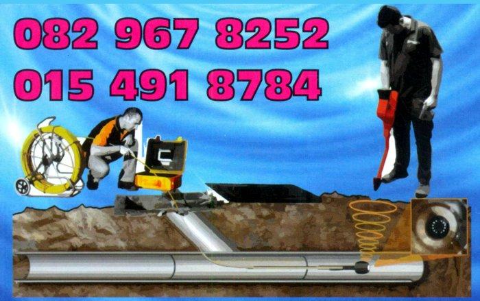 Limpopo Leak Detection web image1